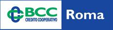 logo_bcc