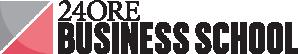 logo_business