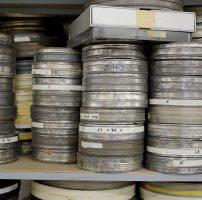 Recupero archivi digitali e altri supporti