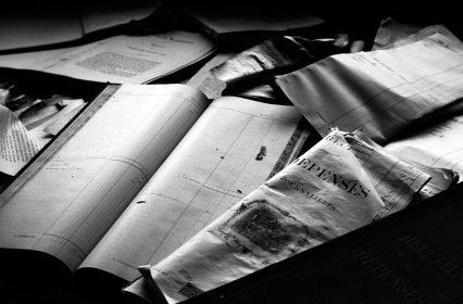 Recupero documenti in caso di Crolli e Terremoti